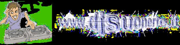 suonerie trinita